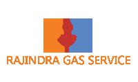 RAJINDRA GAS SERVICE